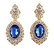 2014 New Coming Unique Elegant Design Stud Fashion Earring