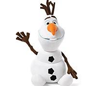 The Snowman Soft Stuffed Doll Toy 18'' Plush Toys Plush Toy