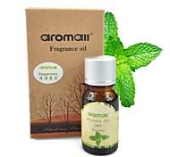 Aromall ® Menta 10ml Fragancia Aceite de aromaterapia