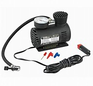 Multi-functional Portable Car Air Compressor Set