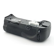 Meike® Battery Grip MB-D10 for Nikon D700 D300S D300