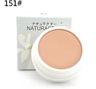 Sensitive Natural Foundation Cream Concealer 151