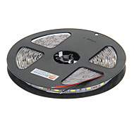 Z®ZDM 5M 72W 300x5050SMD Cool White Light LED Strip Lamp (DC 12V)