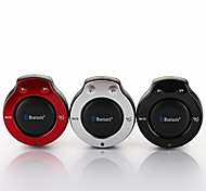 Automobile di fornitura esclusiva Bluetooth audio del telefono Bluetooth 4.0