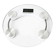 Electronic Scale Electronic Weighing Scales Body Health Care