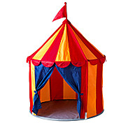 High Quality and Fancy Children's Tent