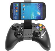 IPEGA Classic Bluetooth V3.0 Gamepad for iPhone/iPod/iPad/Samsung/HTC/MOTO+More Free Shipping