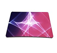 Sternenlicht-Gaming-Pad optischen moused (9 * 7 Zoll)