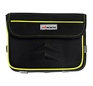 ACACIA EVA Black Hard Shell Bike Frame Bag
