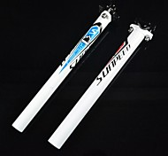 Seatpost Mountain Bike/MTB / TT / Road Bike / Women's / BMX Aluminium Alloy Red / Blue