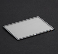 FOTGA Pro Optical Glass LCD Screen  Protector for Canon 600D