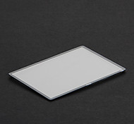 FOTGA Pro Optical Glass LCD Screen  Protector for Canon 70D
