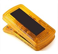 Happy Panda Clip Pocket Calculator with Magnet