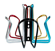 ACACIA® Aluminium Cycling Water Bottle Cage