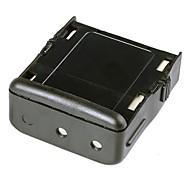 Walkie Talkie Batteries for Motorola GP68 GP63