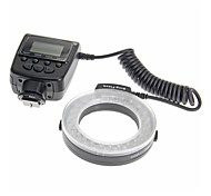 TRAVOR RF-550D Marco LED Ring Flash