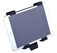 micrófono de la música universal, soporte para el iPad 2 Mini aire del ipad 3 del ipad 2 del ipad Mini iPad mini aire ipad 4/3/2/1
