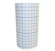 Sports Outdoor 15cm x 10m Non Woven Cover-Roll Stretch Adhesive Bandage Gauze Dressing