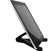 ipad di viaggio e tablet android stand per iPad 2 ipad mini aria 3 ipad mini 2 ipad mini ipad aria ipad 4/3/2/1
