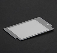FOTGA Pro Optical Glass LCD Screen  Protector for Sony A550/A500