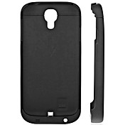 3200mAh Battery Case for Samsung Galaxy S4