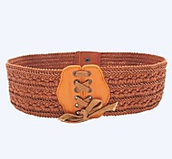 Women Wide Belt , Vintage Others