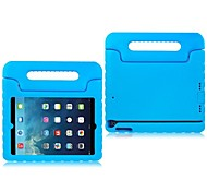 Light-weight and Shockproof EVA Protective Case for iPad Air
