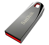 SanDisk Cruzer cz71 64gb vigor usb 2.0 flash drive sdcz71-064G-z35