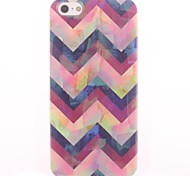 Ripple Design Soft Case for iPhone 4/4S