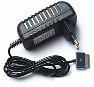 15V/1.2A AC Power Adapter Caricabatteria per Asus TF101/TF300t/TF201 (spina di UE)