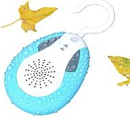 1.0 channel Shower waterproof water resistant