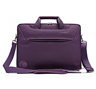 Coolbell  New Handbag Shoulder Bag for Men and Women 15 inch 15.6 inch Computer Bag