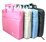 "Nylon Full Body Waterproof Laptop Portable Bag for 11.6"" 13.3"" 15.4"" MacBook Air Pro Retina(Assorted Colors)"