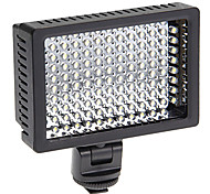 LED HD-126 Vídeo Iluminação
