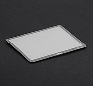 FOTGA Pro Optical Glass LCD Screen  Protector for Nikon D3100