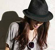 Unisex Sombrero Jazz