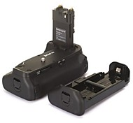 LEISE BG-E13 Vertical Battery Grip for Canon 6D EOS 6D