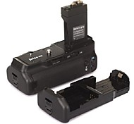 LEISE BG-E8H Battery Grip for Canon