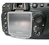 bevik-max bm-9 cubierta protectora para nikon d700