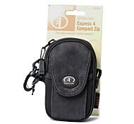 TAMRAC 3584 Dustproof Card Camera Case Bag