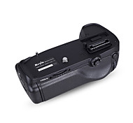 Meyin MB-D14 Battery Grip for Nikon D600/D610 Free Shipping