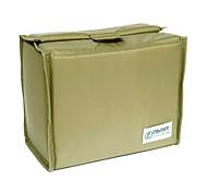 COURSER Waterproof Liner Camera Case Bag