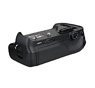 Meyin MB-D12 Battery Grip for Nikon D800 D800E Free Shipping