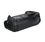 Meyin mb-d12 Batteriegriff für Nikon D800 D800E versandkostenfrei