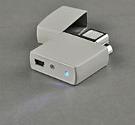 Creative USB Lighters Toys (Random Color)