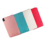 Ansen N8 10000mAh Super Slim External Battery for iphone5/5s/Samsung S4/S5 and Other Mobile Devices