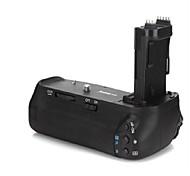 LEISE BG-E14 Battery Grip for Canon EOS70D