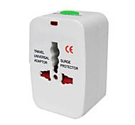 """Stromrichter-Buchse modernen Multifunktionsplastik l3 """"x W2"""" x H2 """""""
