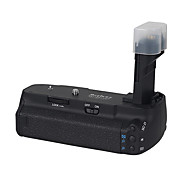 Meyin BG-E6 Battery Grip for Canon 5D2 5DII Free Shipping