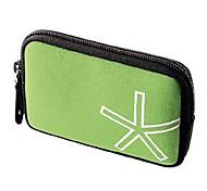 Sanwa Supply DG-BGM1G Dustproof Card Camera Case Bag